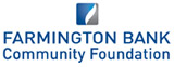 Farmington Bank Community Foundation